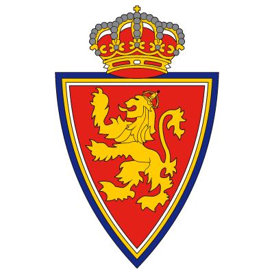 El Zaragoza a punto de dar la gran sorpresa en el Bernabeu