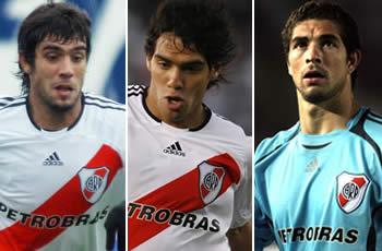 ¿ Que perfil de jugadores ficharias para el Real Zaragoza ?
